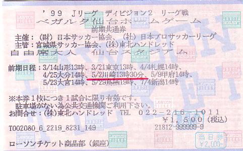 19990502