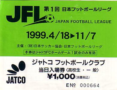 19990620