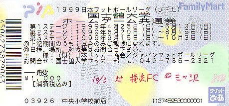 19991003